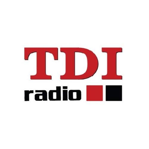 TDI Radio's avatar