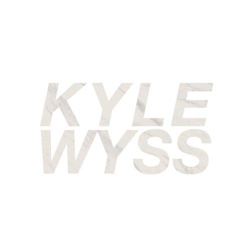 kyle wyss's avatar