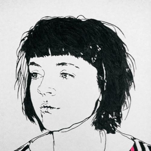Lovelace's avatar