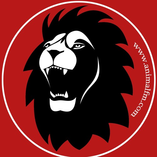 Radio Animal FM's avatar
