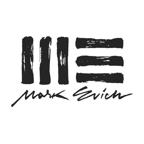 Mark Evich's avatar