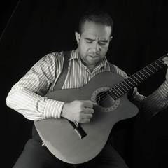 Compositor Luis Rafael