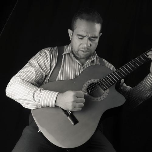 Compositor Luis Rafael's avatar