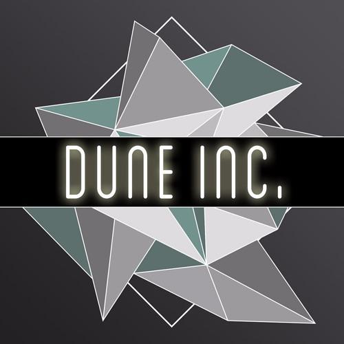 Dune Inc.'s avatar