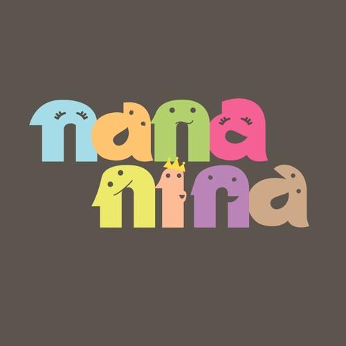 NanaNina's avatar