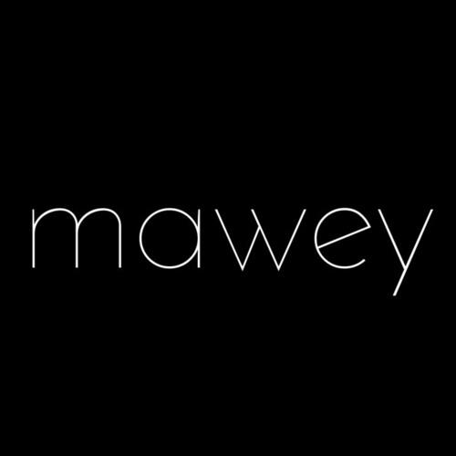 mawey's avatar