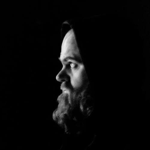 sunep's avatar