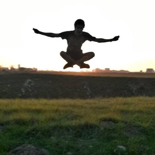 Crețu''s avatar