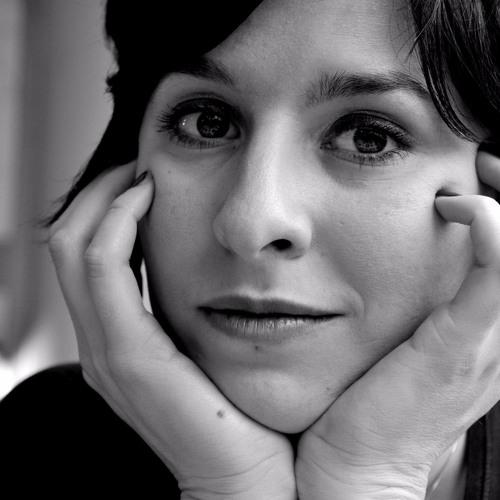 Tina Peruš's avatar