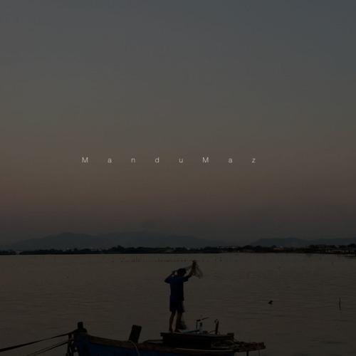 mandumaz's avatar
