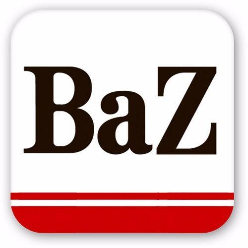 bazzahr's avatar