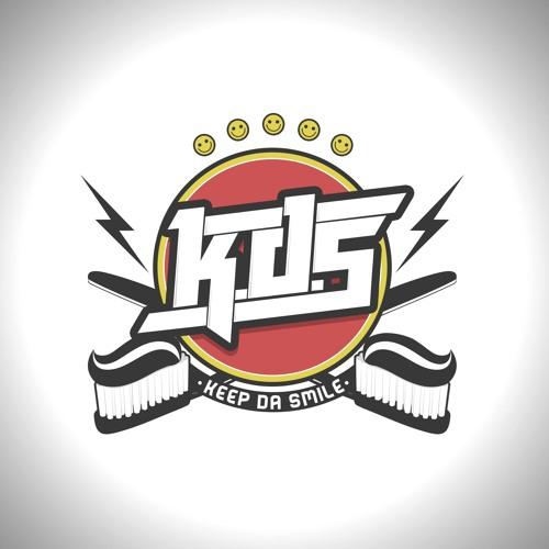 K.D.S's avatar