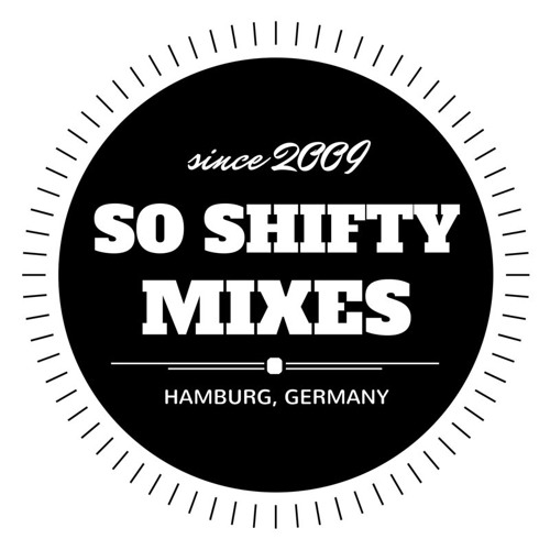 So Shifty Mixes's avatar