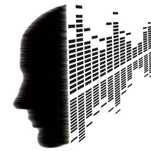 Alexandros Music's avatar