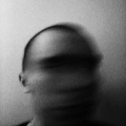 Eugen Shick's avatar