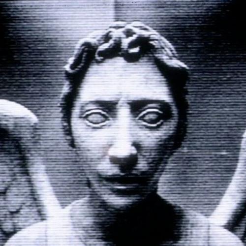 Romulo B.'s avatar