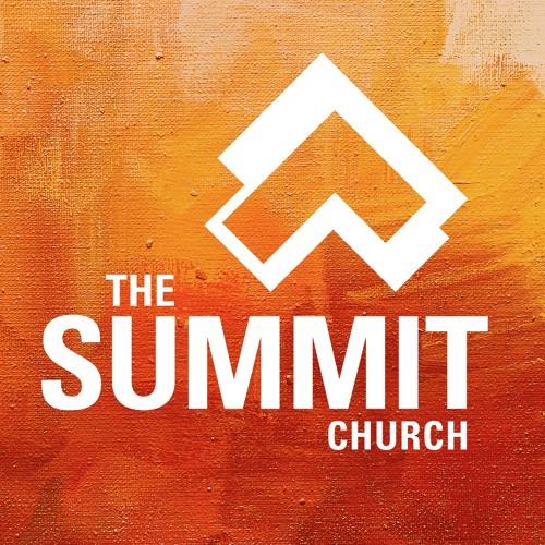 The Summit Church - North Canton, Ohio's avatar