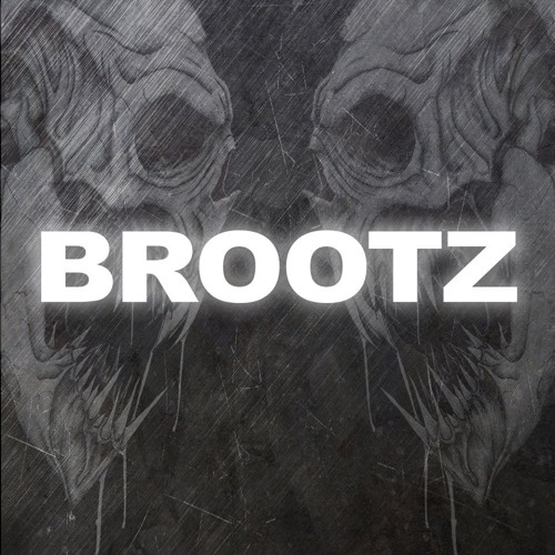 Accelerator & Radiate Ft Ruffian - Confessions Of A Demon (Brootz Bootleg)