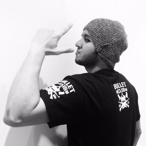 ZecoXQ's avatar