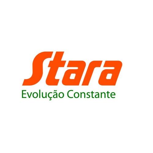 Stara Brasil's avatar