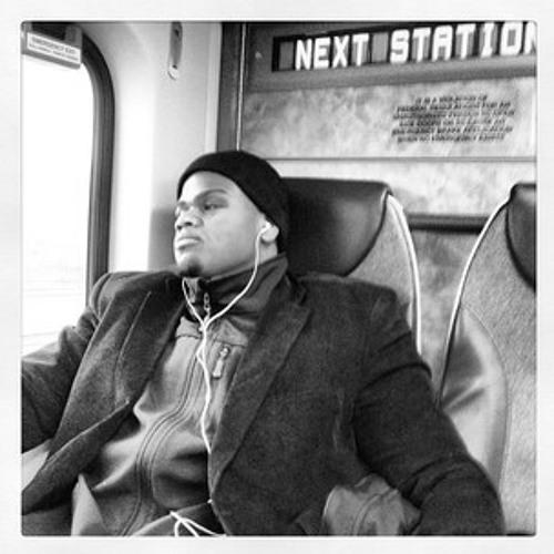 Curtis Taylor Music's avatar