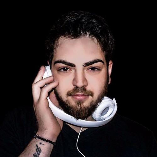 Chris Morgan's avatar