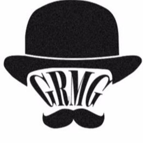 GRMG's avatar