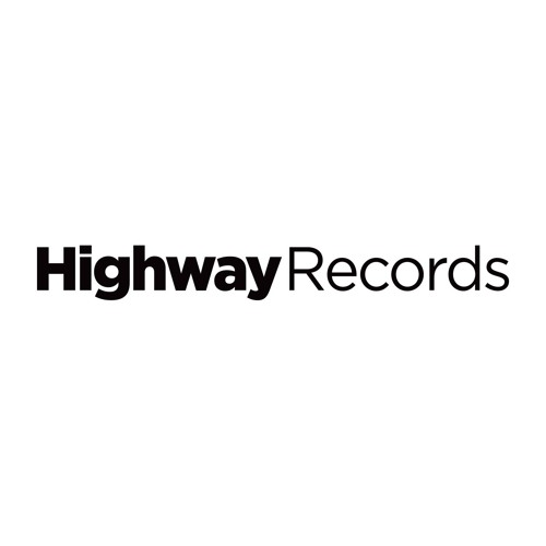 Highway Records's avatar