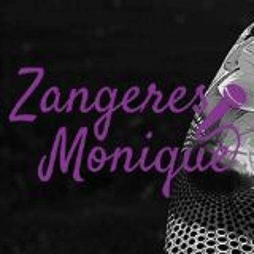 Zangeres Monique's avatar