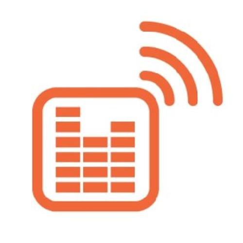 Broadcast News Resource's avatar