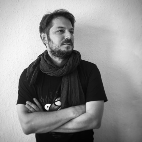 Christoph Woerner's avatar