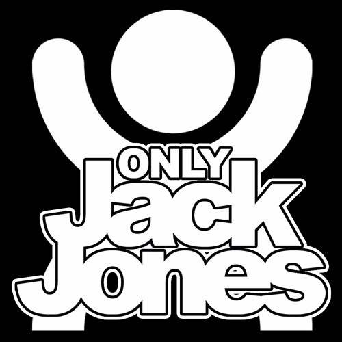 Only Jack Jones's avatar