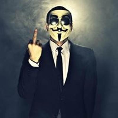 Mahmoud Esam's avatar