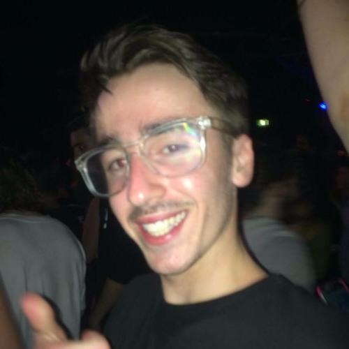 Defo's avatar