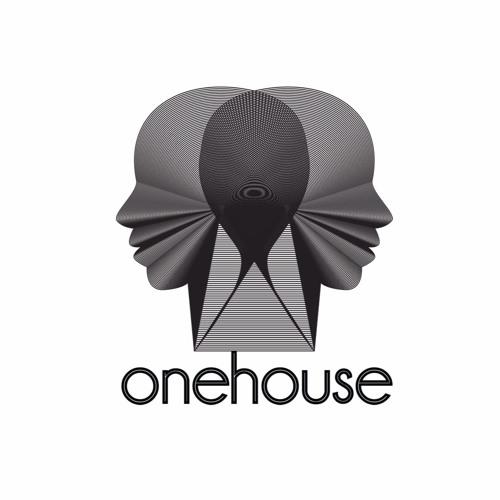 One House's avatar