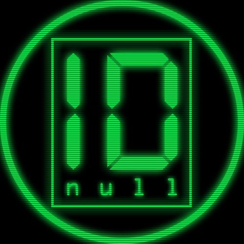 ID:null's avatar