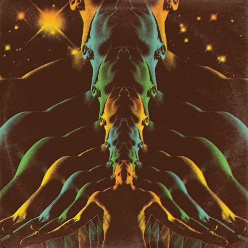 Enter Stellar's avatar