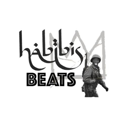 HabibiBeats's avatar