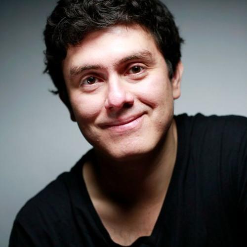 Juan-Pablo Carreño's avatar