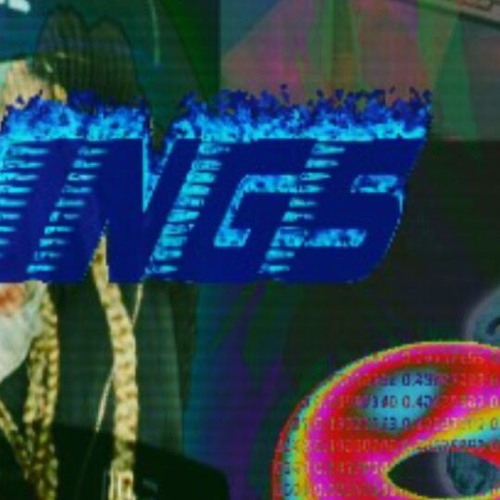 PENOMECO's avatar
