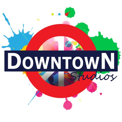 Downtown Studios's avatar