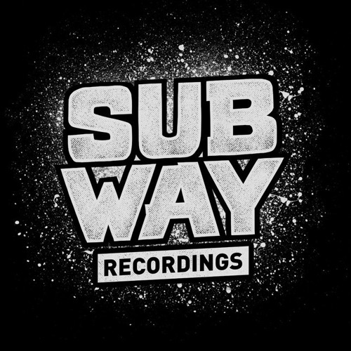 SUBWAY MUSIC's avatar