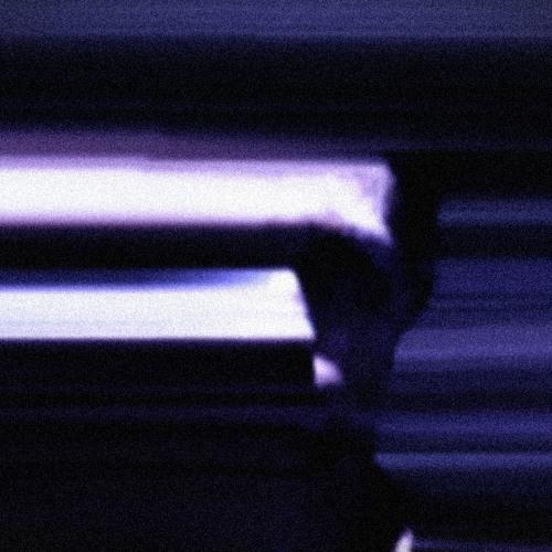 Mechanical Freaks's avatar