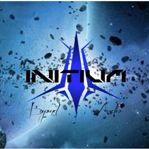 Initium Records's avatar