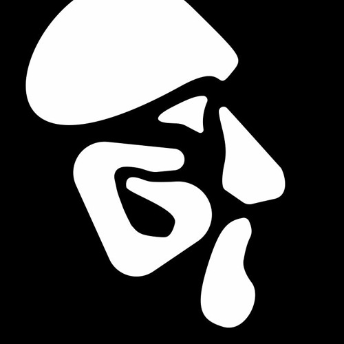 Alex Bait's avatar