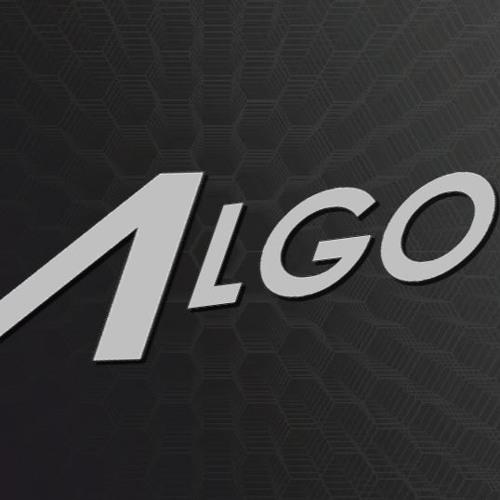 ALGO's avatar