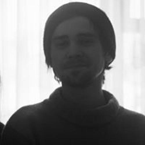 Oleksandr Kohan's avatar