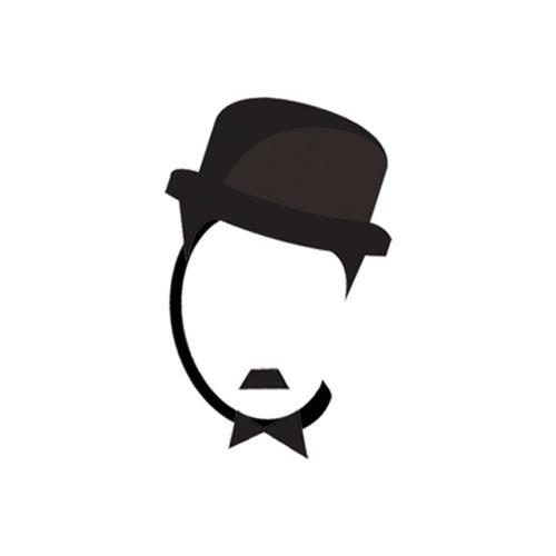 Charlies's avatar