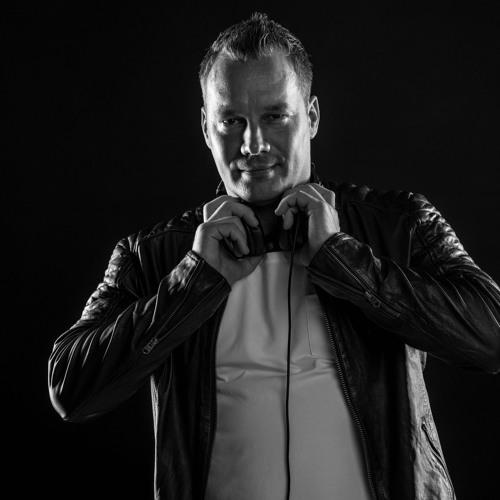 Marius N.'s avatar