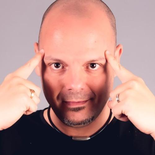 Julio Posadas's avatar